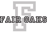 Fair Oaks Design