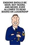 Department Defense