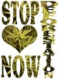 Marijuana Wall Decor