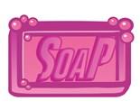 S.O.A.P