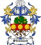 Scottish Coat Arms