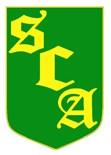 S.C.A