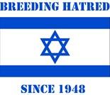 Anti Israel
