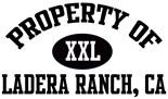 Ladera Ranch City