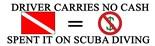 Funny Scuba Diving