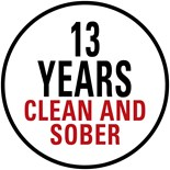 12 13 Years