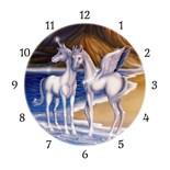 Pegasus Art