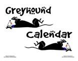 Greyhound Lover
