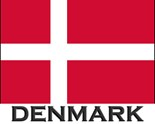 Crown Princess Mary Denmark