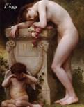 Neoclassicist Art