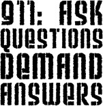 Demand Answers
