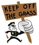 Weeds Agrestic