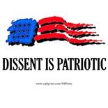 Anti Republican