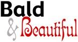 Healing Art Foundation