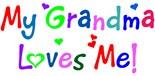 Grandchild