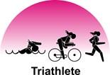 Fitness Health Athlete Athetic