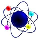 Atomik