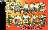 Grand Forks Nd