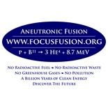Focusfusion
