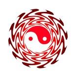 Taijitu Symbol