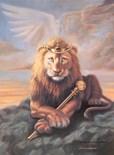 Holy Bible Peace Inspirational