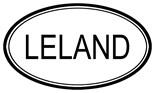 Leland Design