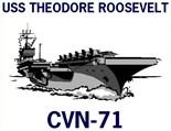 Cvn 71