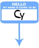 Cy Design
