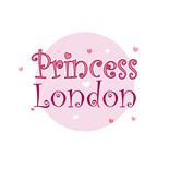 London Woman