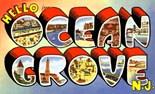 Cedar Grove New Jersey