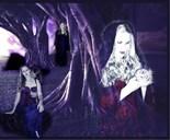Malice Wonderland