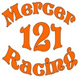 Mercer Racing