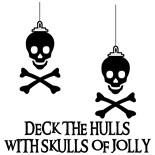 Hull Girls