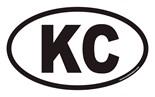 Kansas City Tees