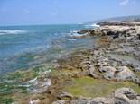 Sea Galilee