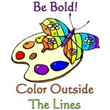 Bold Color