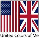 American Brit