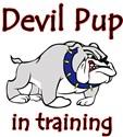 Marine corps dog Dog T-Shirts