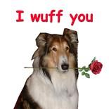 Valentinegfx