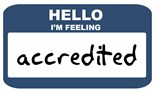 I Am Feeling Accepted
