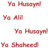 Aspiring Shia