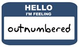 Name Humor