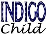 Indigo Child