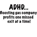 A.D.D