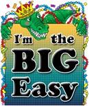 Big Easy