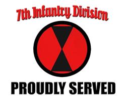 Order of the Bayonet T-Shirt