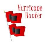 Hurricane Katrina Disaster Bad Storm Weather