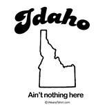 State Jokes