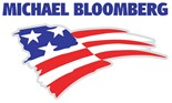 Bloomberg President