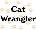 Cat Wrangler